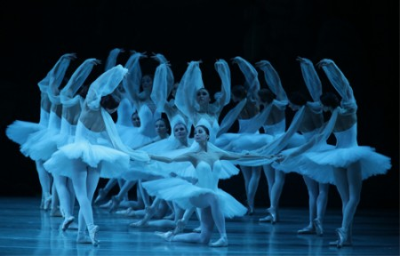 ballet-gala-photo-05
