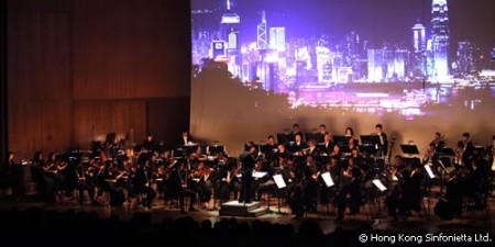 1.3.3.8-Hong-Kong-Sinfonietta_03